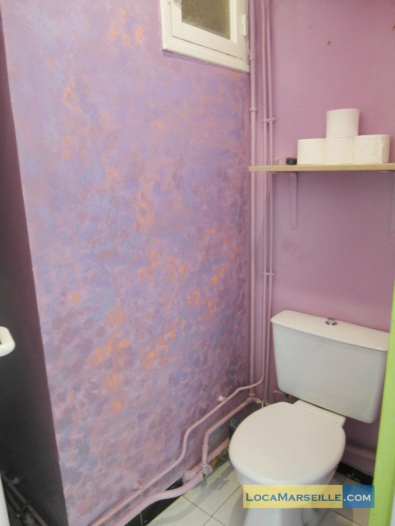 marseille location meubl e appartement type t4 terrasses du vieux port. Black Bedroom Furniture Sets. Home Design Ideas