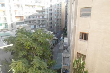 type T2 of City affair Appartement Cinq Avenues