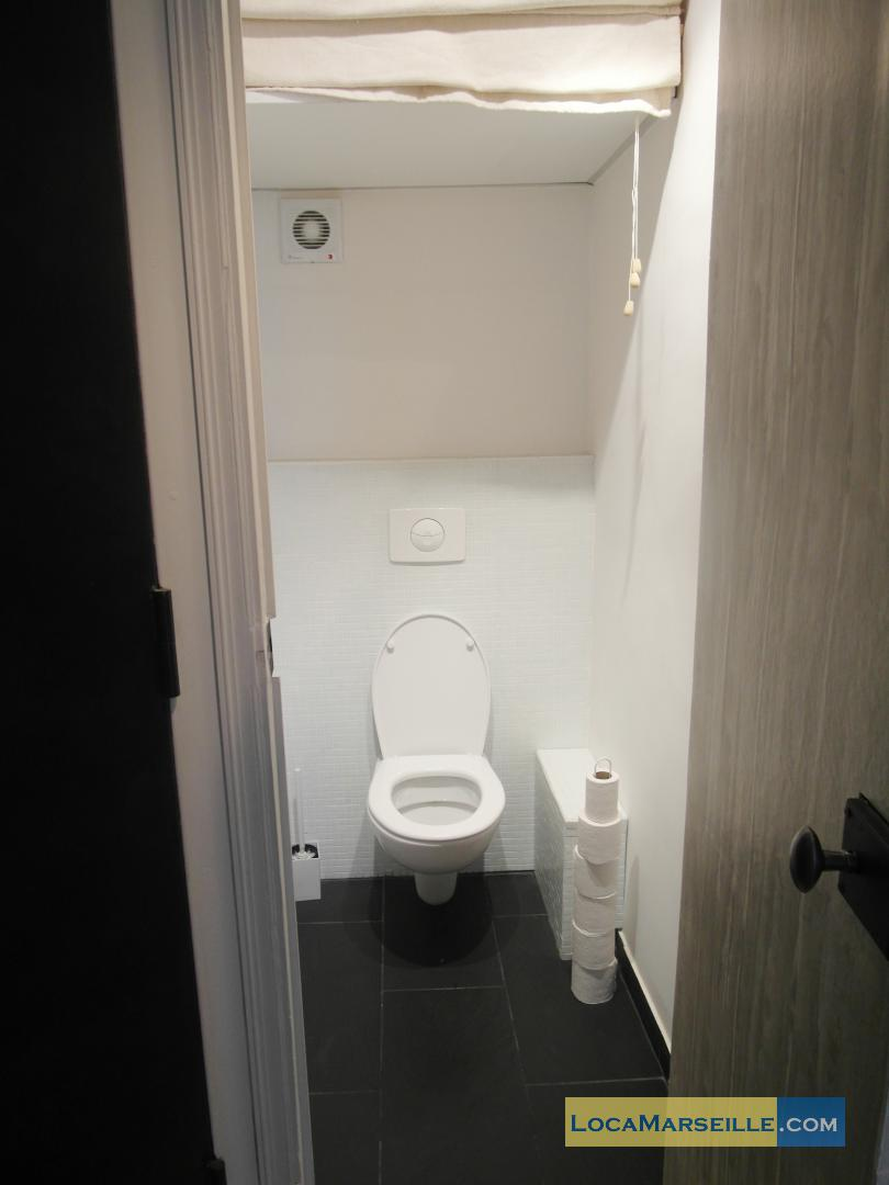 location meubl e marseille appartement type t2 carrousel vieux port. Black Bedroom Furniture Sets. Home Design Ideas