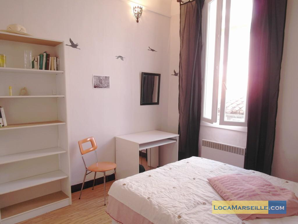 chambre a coucher in english 160744 la