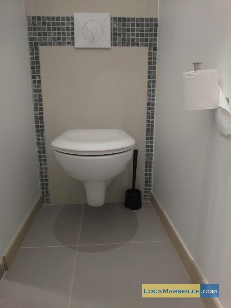 location meubl e marseille appartement type t2 moliere 3d. Black Bedroom Furniture Sets. Home Design Ideas