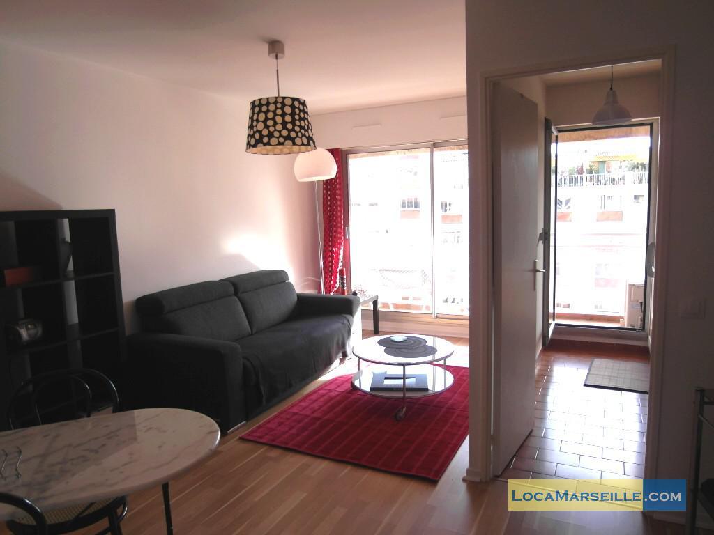 Location meuble marseille excellent nos locations meubls for Garde meuble aix en provence