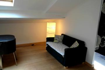 Appartement Le Martiny