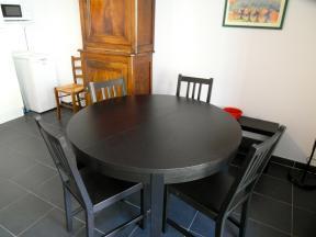 location meubl e marseille les catalans appartement meubl e. Black Bedroom Furniture Sets. Home Design Ideas