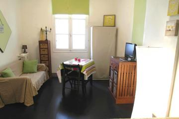 Appartement Le Pharo