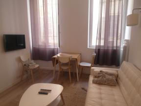 Appartement Palud 1D - type T2