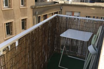 Appartement Balcon des Accoules