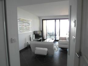 Appartement Grand Baie - type T3