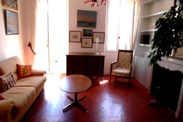Appartement Patio Castellane