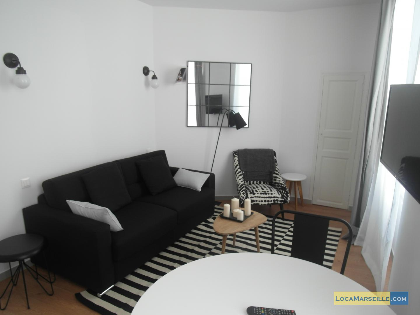 Location studio meubl marseille castellane - Location studio meuble marseille ...