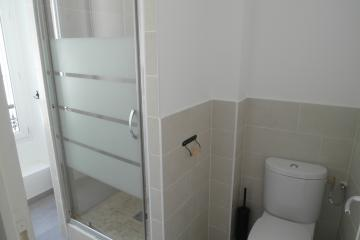 Appartement Studio Lodi 2