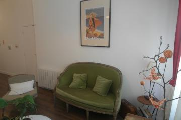 type T3 of Le Lodi Appartement Baille