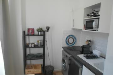 Appartement Rigoletto
