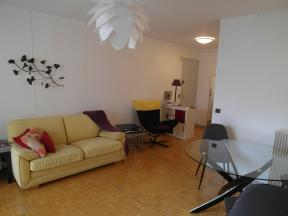 Appartement Les Pins - type T2