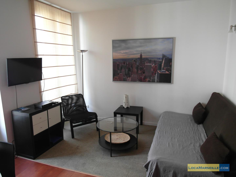 Location appartement rome longue dur e - Investissement chambre etudiant ...