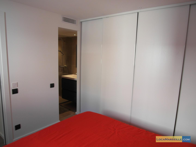 location de courte dur e marseille 7 me au coeur de malmousqu. Black Bedroom Furniture Sets. Home Design Ideas
