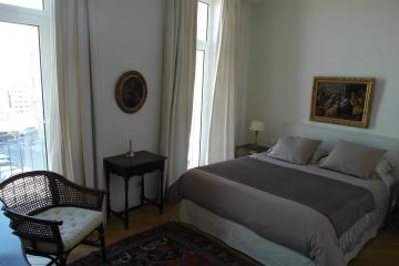 Appartement Le Saint-Victor