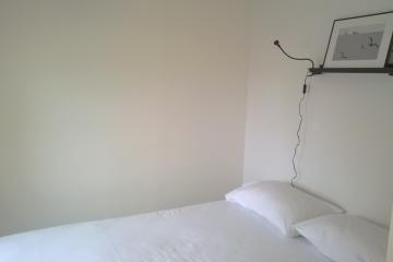 Appartement Sylvabelle 30S