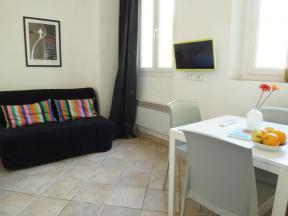 location appartement meuble saisonnier marseille
