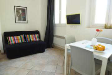 Appartement Aldebert 205