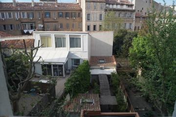 Appartement Aldebert 5A