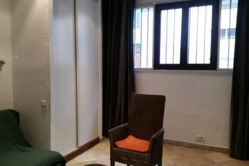 Appartement Aldebert 6A
