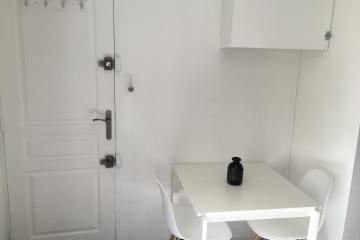 Appartement Studio Petit Puits