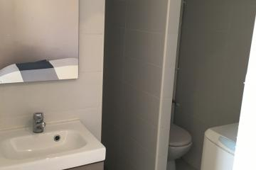 Appartement Studio Fifi Turin