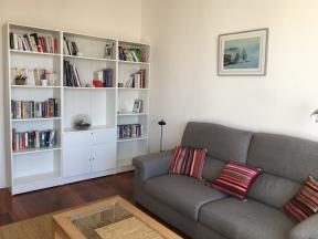 Appartement Le Camas - type T2