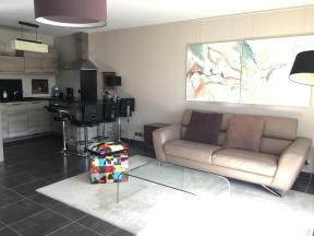 Appartement Prado Rivage - type T3