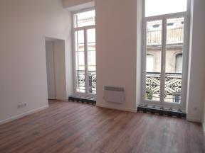 Appartement Senac 24 - 1D - type T2