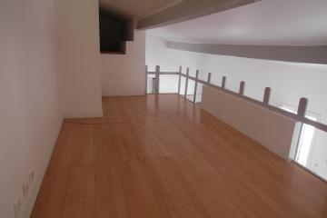 Appartement Fifi Turin - 5