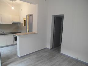Appartement Fifi Turin - 4 - type T2