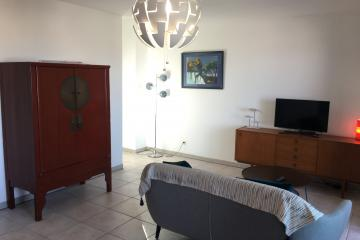 Appartement Le Key West